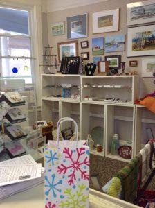 Albertahouse-Shop2