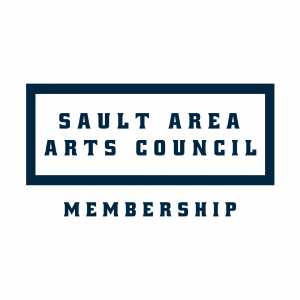 SAAC Yearly Membership