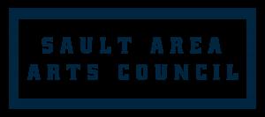 Sault Area Arts Council