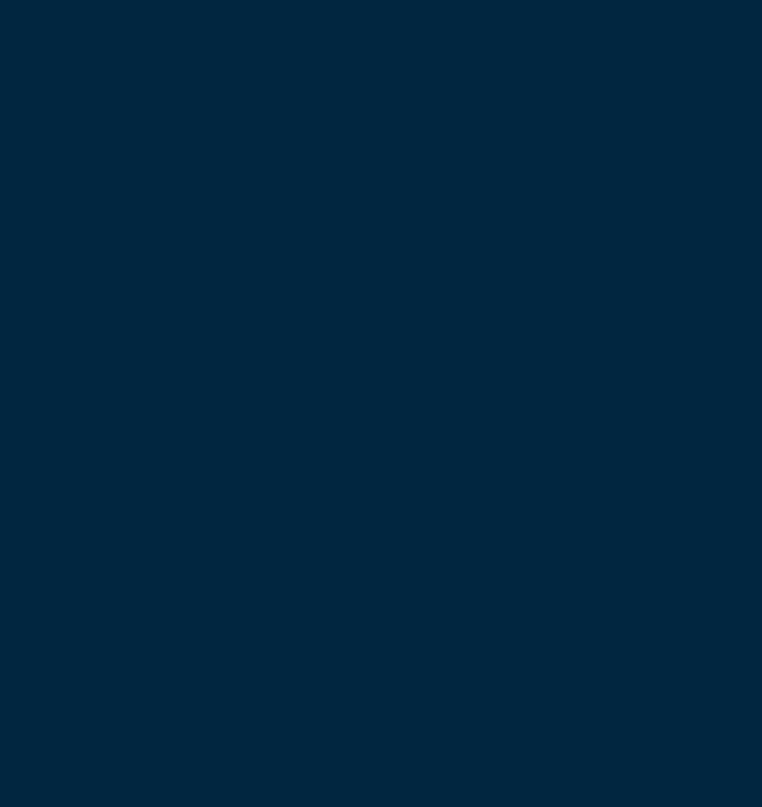 Sault Summer Arts Festival